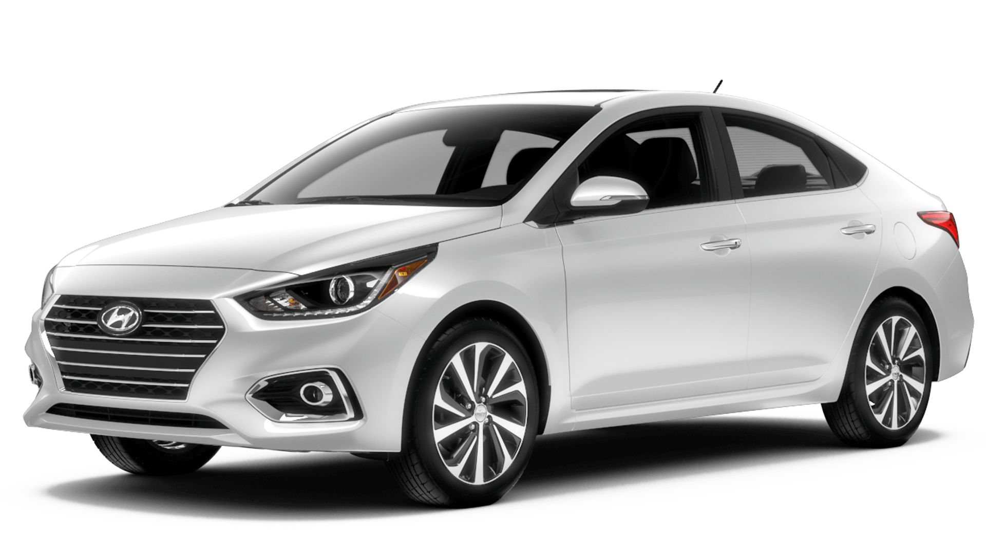 ekar - SHJ Hyundai Accent