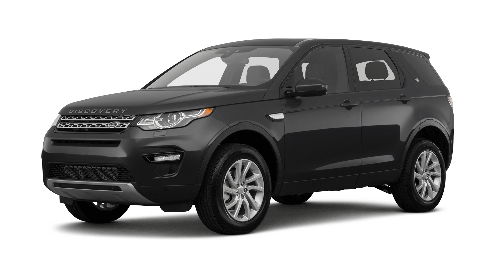 ekar - Land Rover