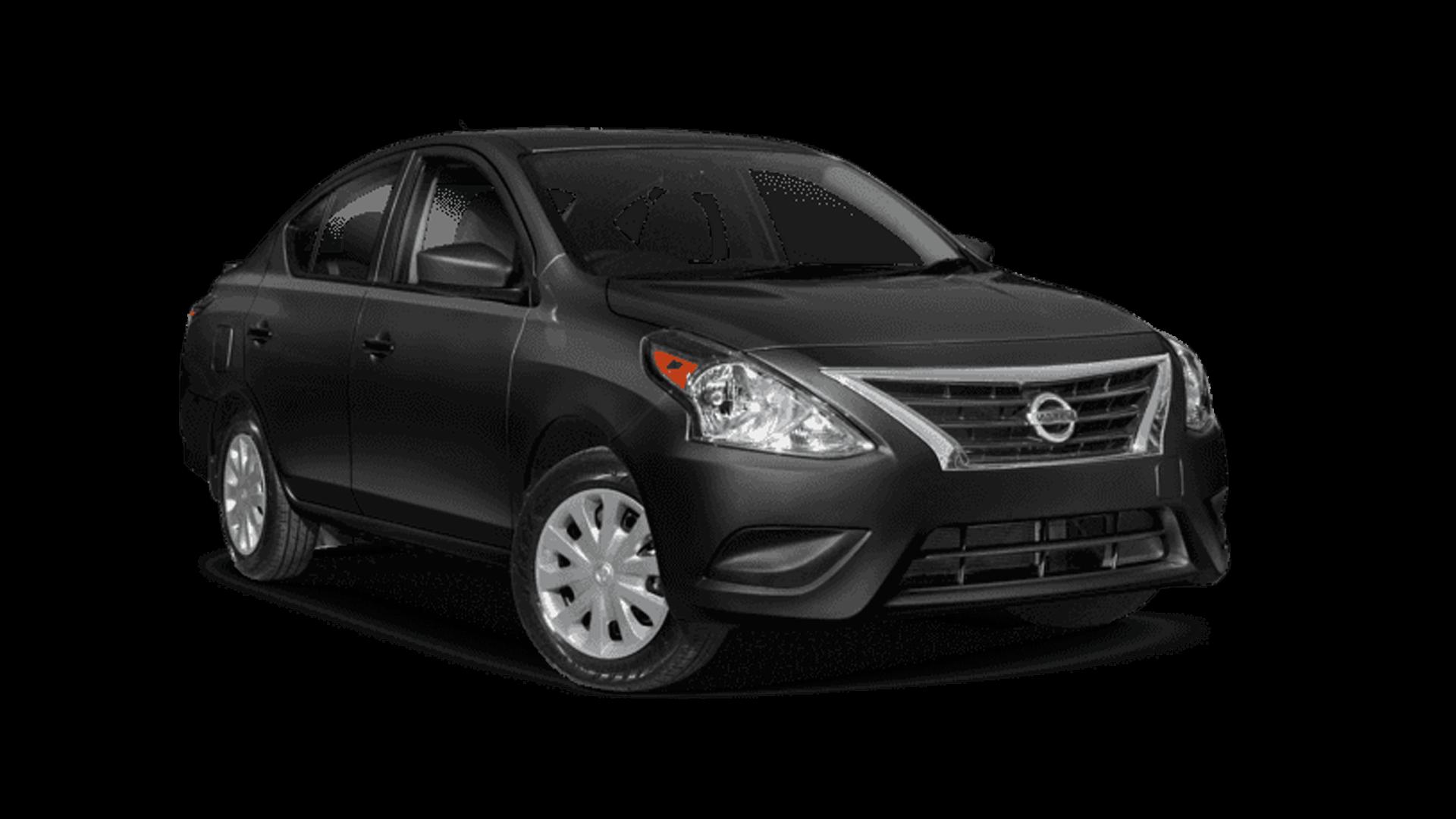 ekar - Nissan Sunny
